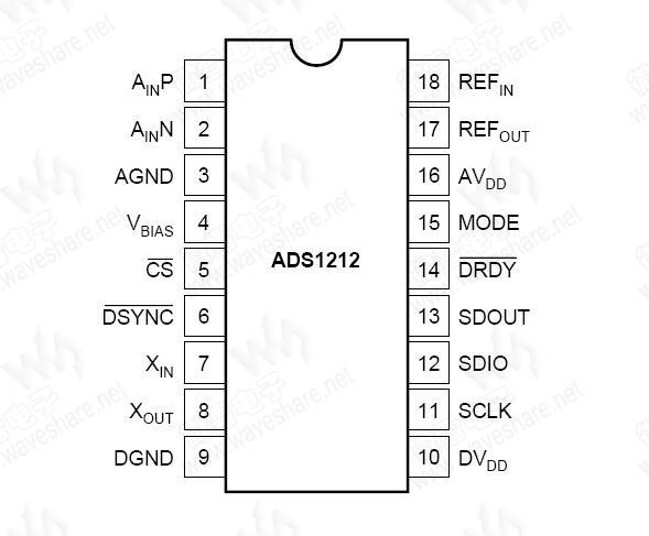 电路 电路图 电子 原理图 589_487