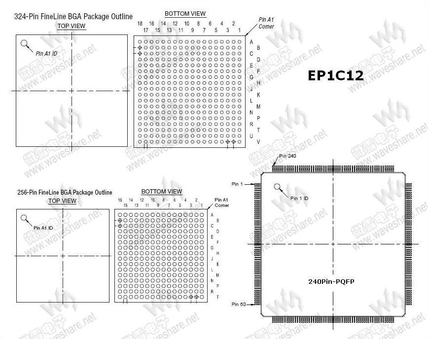 ep-8rda 电路图