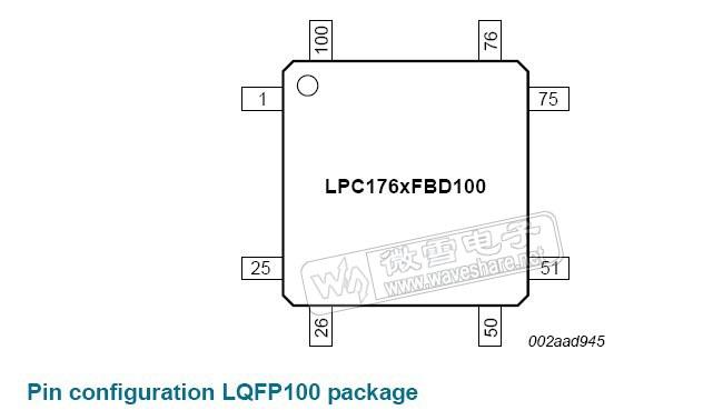 电路 电路图 电子 户型 户型图 平面图 原理图 641_369