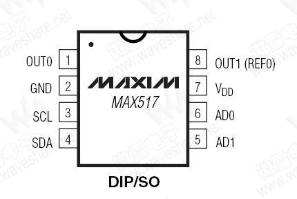 电路 电路图 电子 户型 户型图 平面图 原理图 430_288