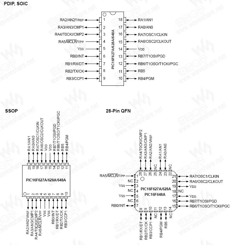 电路 电路图 电子 工程图 平面图 原理图 766_797