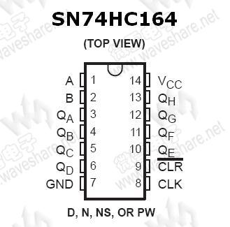 电路 电路图 电子 原理图 329_325
