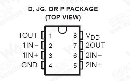 电路 电路图 电子 户型 户型图 平面图 原理图 428_267