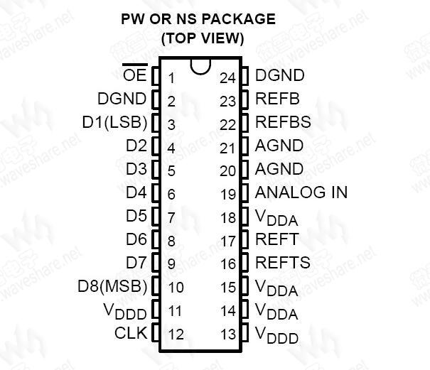 电路 电路图 电子 原理图 605_521