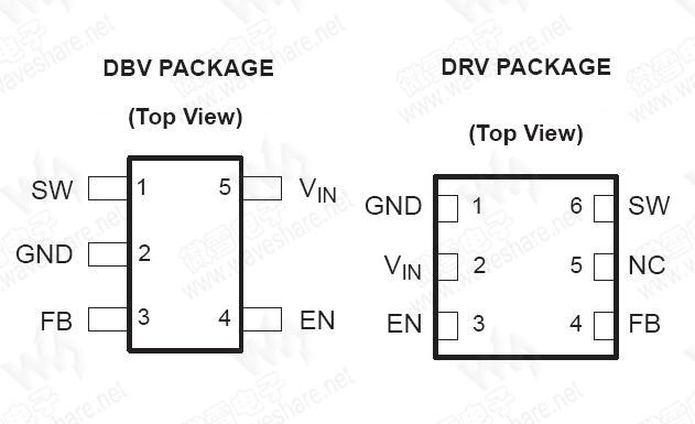 电路 电路图 电子 户型 户型图 平面图 原理图 631_385