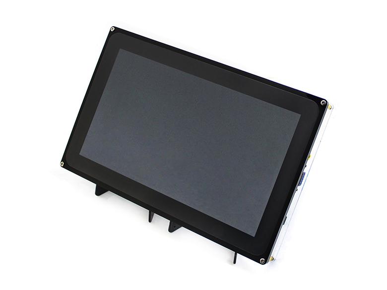 树莓派10.1寸高清LCD屏幕
