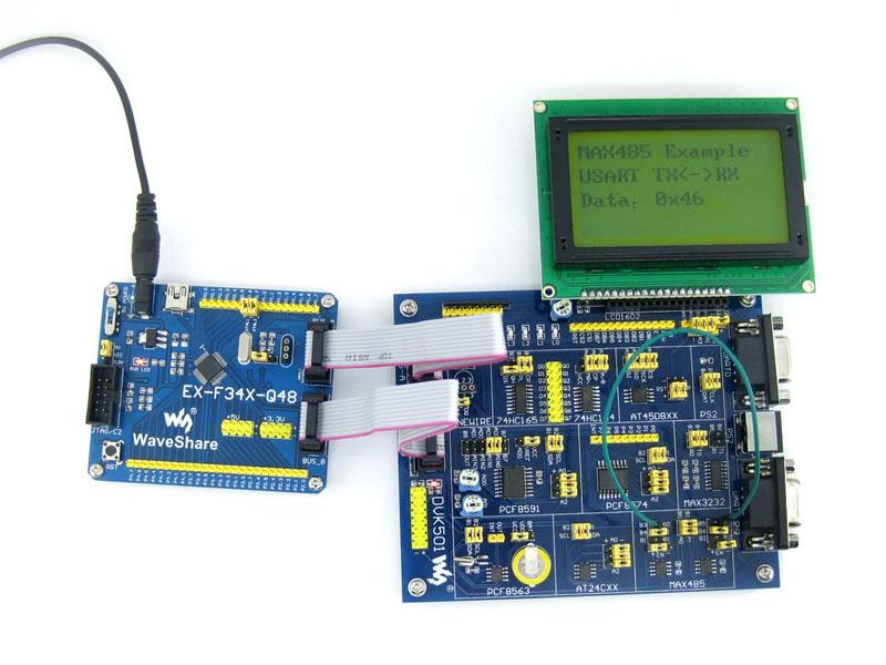 电路板 计算器 800_600