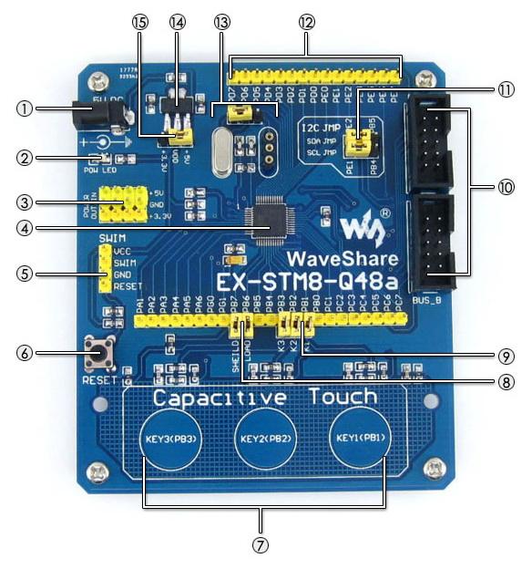 电路板 机器设备 584_624