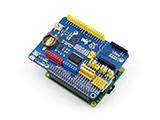 樹莓派 RPi A+ ARPI600