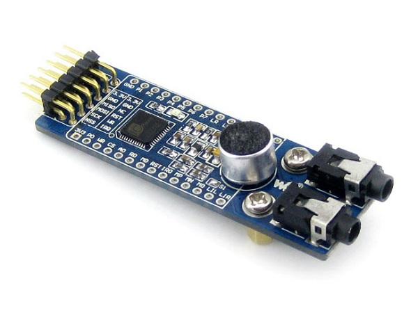 牡丹江贴吧_Arduino系列教程十:语音识别模块 LD3320