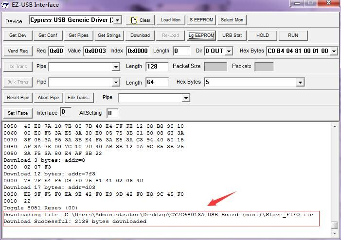 Cy7c68013a-program-fw-5.jpg
