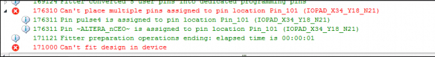 EP4CE6-multiple-pins-101-errors2.jpg