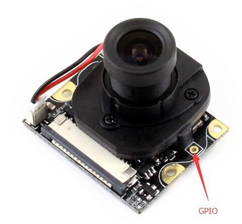 Rpi-ir-cut-camera-faq-4.jpg