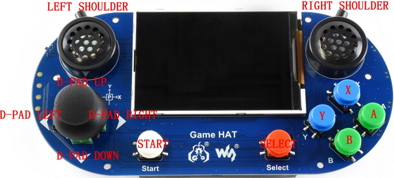 Game-HAT-Manual02.jpg