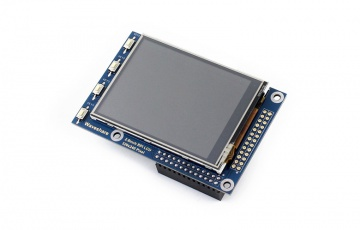 2.8inch-RPi-LCD-A