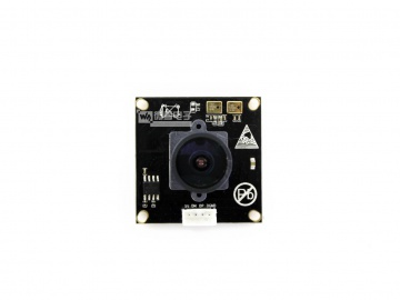 IMX179 8MP USB Camera (A)