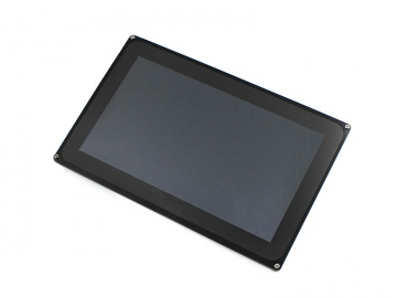 4.3inch  10.1inch Capacitive Touch LCD (D)