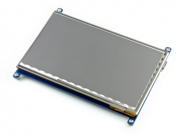 7inch HDMI LCD (C)