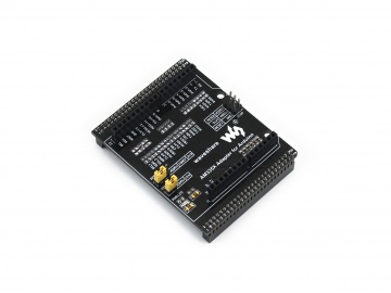 AM335X Adapter for Arduino