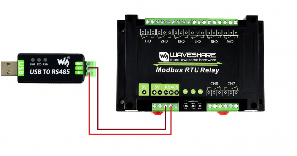 Modbus-RTU-Relay connet.jpg