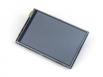 3.5inch-RPi-LCD-A