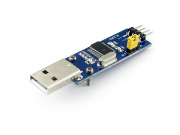 PL2303-USB-UART-Board-type-A