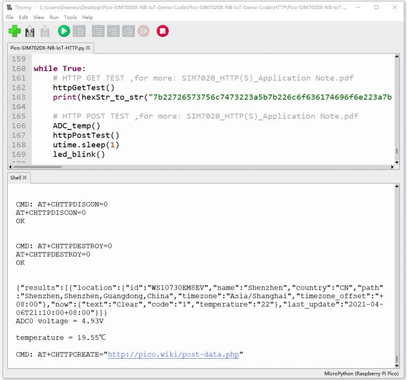 Pico-SIM7020X-NB-IoT-HTTP-GET-Result.png