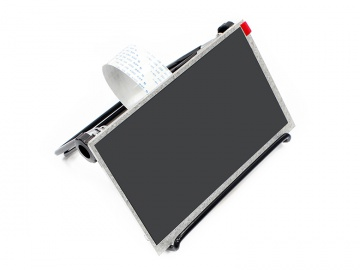 5inch LCD for Pi